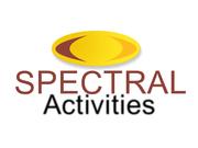 Online Awareness Plan of Spectral Activities