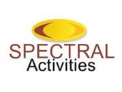 Online Data Entry Job www.spectralactivities.com