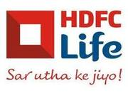 HDFC SL New Money Plan Back