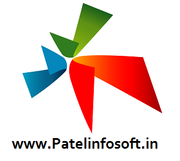 Patel Infosoft - Comment Posting Work