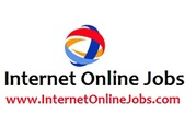 Part time Online Jobs - Computer Jobs at Home