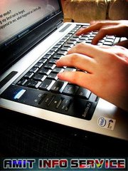 Time Job or Data Entry Job or Work At Home