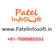 Patel Infosoft - Voice Nonvoice Processes