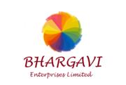 Bhargavi Enterprises Limited BPO Solutions (India)