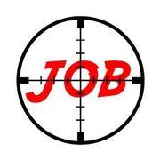job in mobile repairing in ODISHA