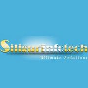 Web Designing and Development Company in Siliguri