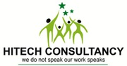Freelancer jobs in ludhiana