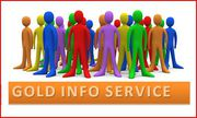 Franchisee  By Gold Info Service