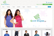 our online shopping company hiring candidates for our  work,  Ex; email