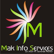 Multi Service Provider for all respects of Online Platform Business